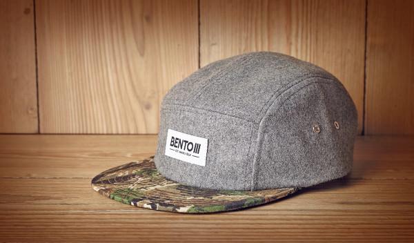 bento3_offtrail_headwear_hunter_5