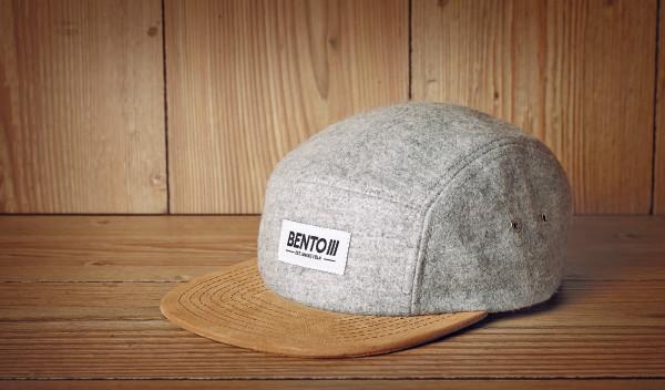 bento3_offtrail_headwear_walter2
