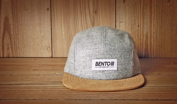 bento3_offtrail_headwear_walter3