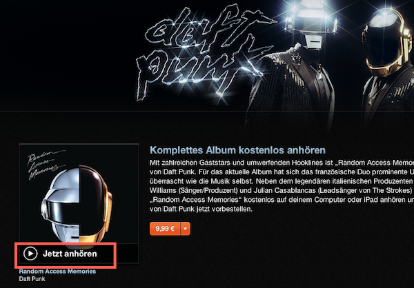 daft-punk-random-access-memories_1