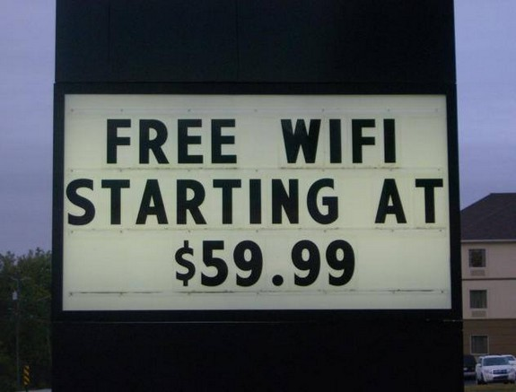 expensive-free-wifi_small