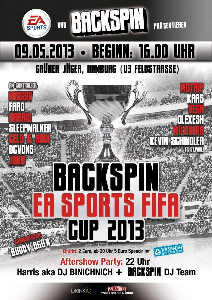 fifa13_flyer