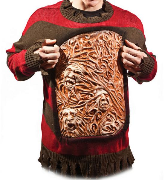 freddie_krueger_sweater_1