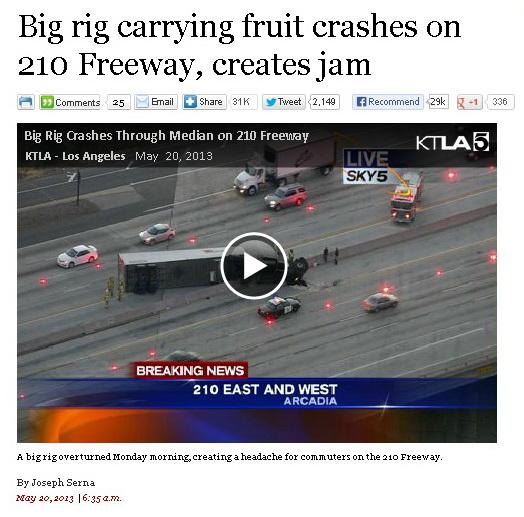 fruit_truck_crashes
