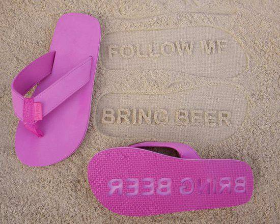 funny-flip-flops
