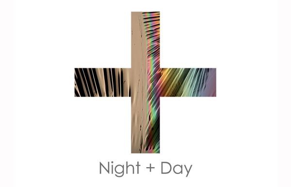 night-day-festival-thexx-berlin1