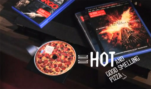 pizza-dvd