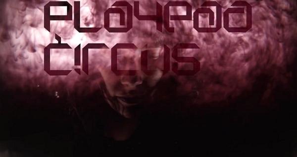 playpadcircus_mariaparhuzam_screenshot