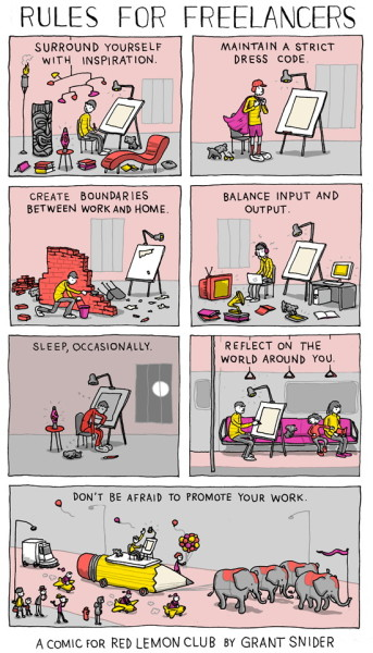 rules_for_freelancers