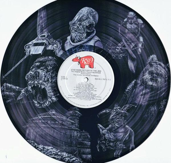 star-wars-record