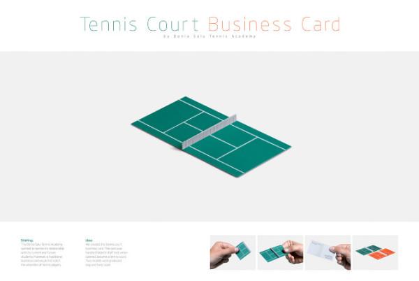 tennis00