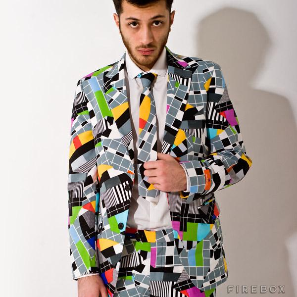 testsignal-suit