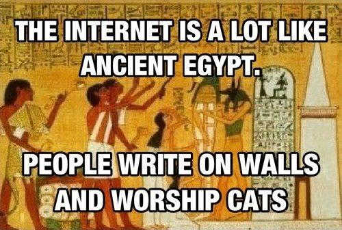 the-internet-vs-ancient-egypt