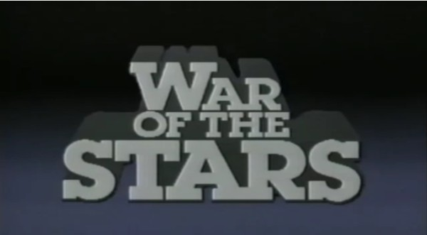 war_of_the_stars