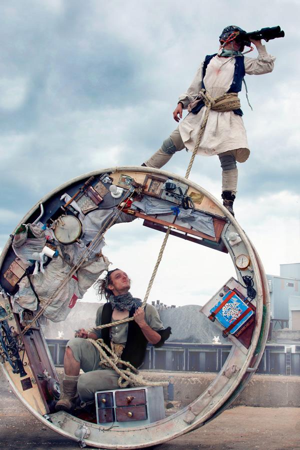 wheel-house-acrojou-circus-3