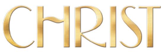 Christ-Logo72_gallery2