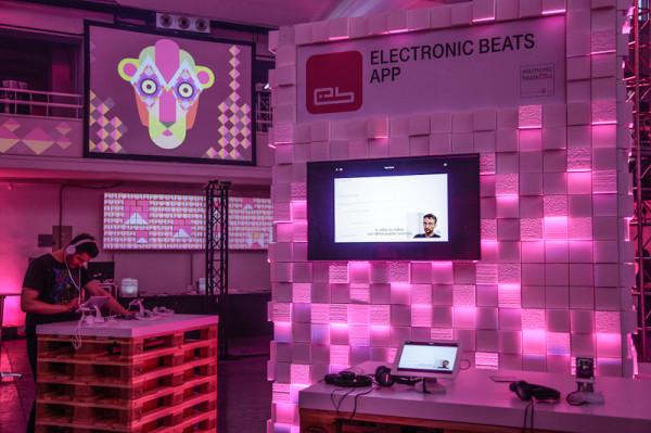 ElectronicBeatsByTelekom_EBApps_(c)ElectronicBeatsByTelekom