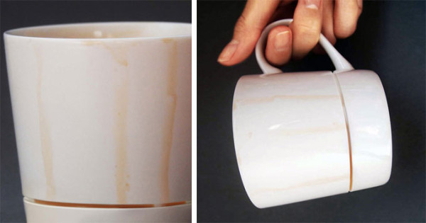 The-coffee-mug-design-avoids-coffee-stains-1