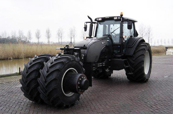 batman-tractor