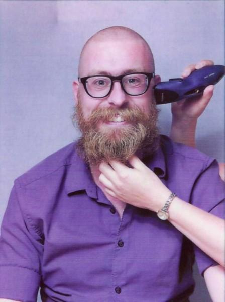 beard-for-charity2-650x870