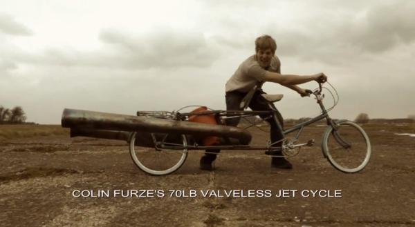 jet_bike