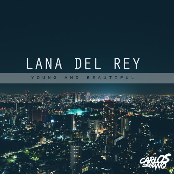 lana-del-rey-young-and-beautiful-carlos-serrano-