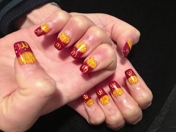 mcdonalds-nails
