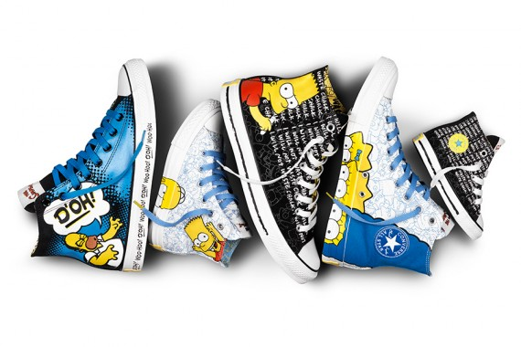 simpsons-converse-chuck-taylor-collection-570x380