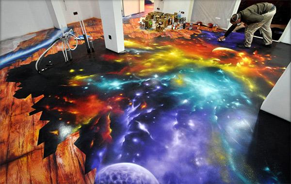 space_floor_graf_1