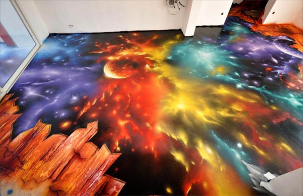 space_floor_graf_2