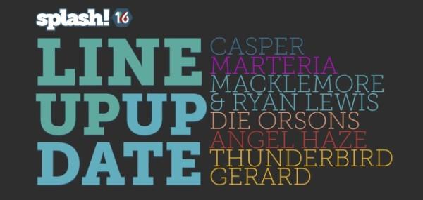 splash-2013-line-up
