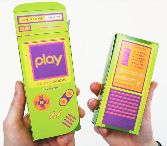 video-game-condom-packaging-2