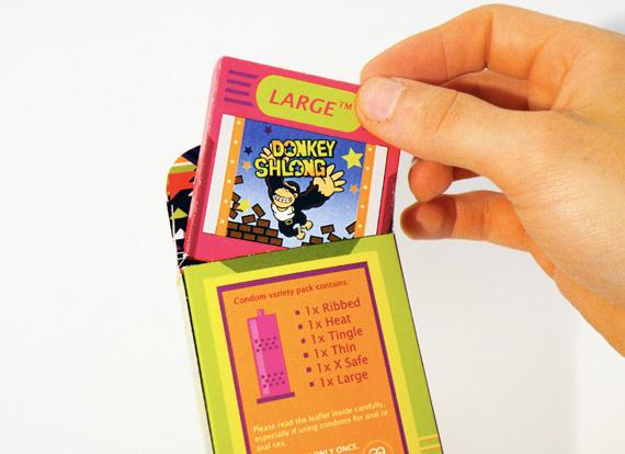 video-game-condom-packaging-4