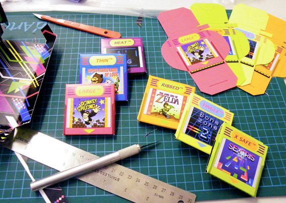 video-game-condom-packaging-5