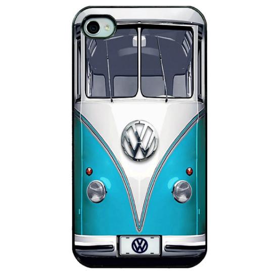 vw-bus-iphone-case