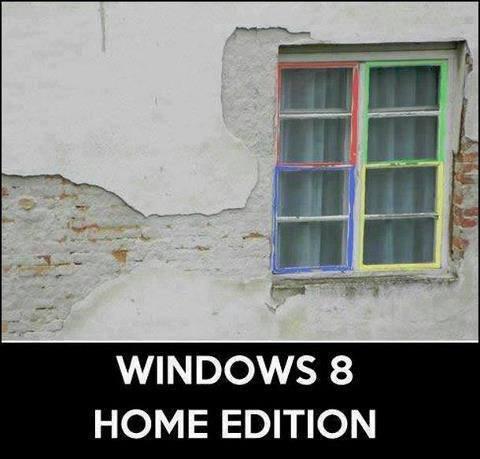 windows-8-home-edition