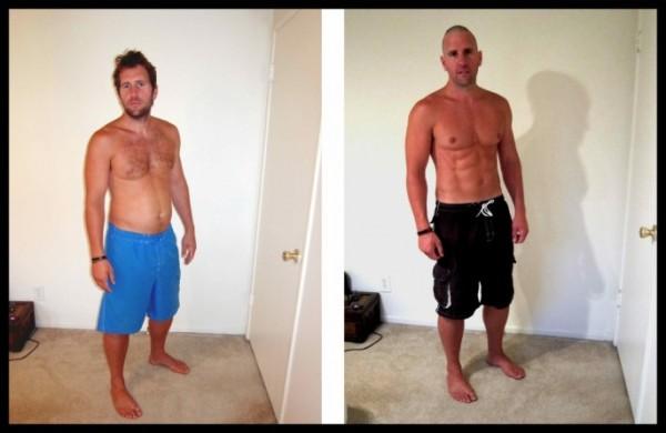 Andrew-Dixon-Transformation-01-685x446