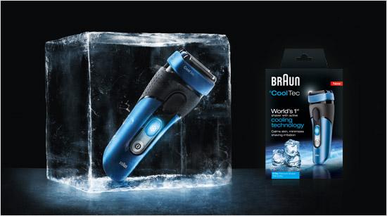 Braun-°CoolTec-im-neuen-trnd-Projekt