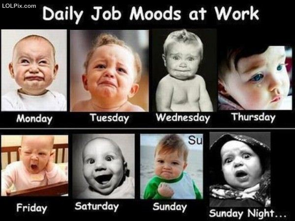 Daily-job-moods-at-work