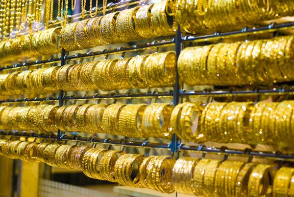 Dubai_gold_market