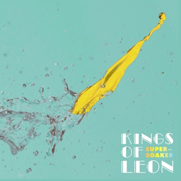 Kings-of-Leon-Supersoaker