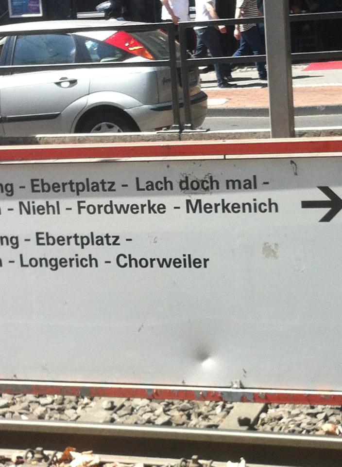 Lach_doch_mal
