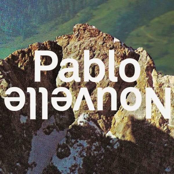 Pablo-Nouvelle