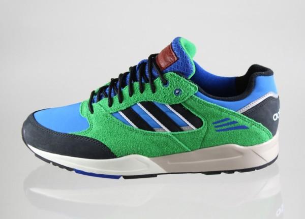adidas-tech-super-bluebird-real-green-black-g96498