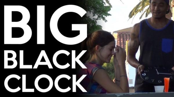 big-black-clock-prank-640x360