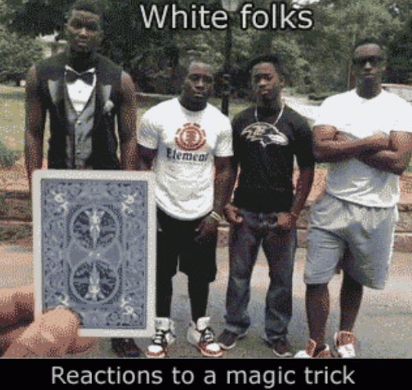 black_vs_white_reactions