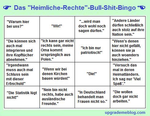 das-heimlich-rechte-bullshit-bingo