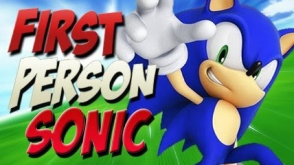 ea5375577bc819a9ee0de125ae14228d-first-person-sonic-the-hedgehog