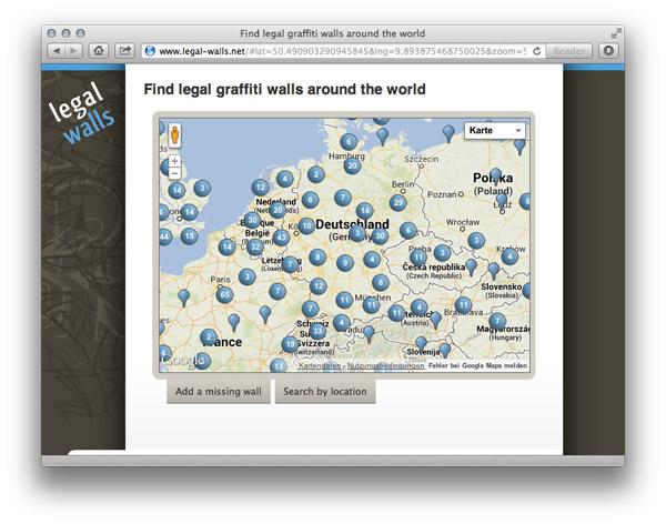 legal-walls