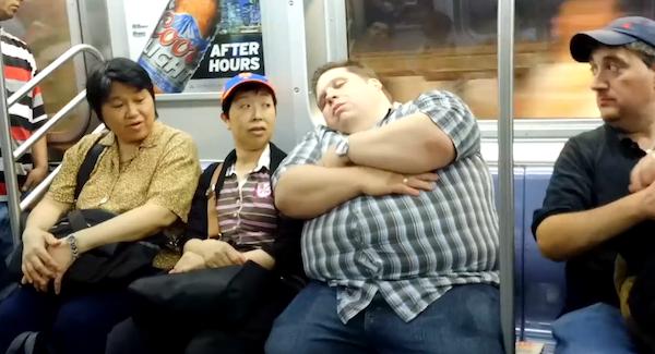 new_yorker_reaktionen_subway